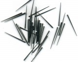 400 Day Steel Tapered Pins Diameter 0.30mm - 1.27mm - CP311
