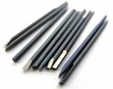 0.50mm Screwdriver Blades for HS98 / HS99 - HS990-0.50