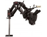 GRS Acrobat Versa® Stand with Leica® A60 Microscope - 003-657