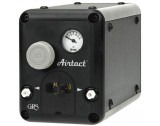 GRS AIRTACT CONTROL SYSTEM - #004-935