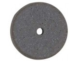 Cratex Wheel, Coarse, Diameter 23mm, Thickness 4.7mm - TC964