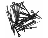 Hands For CM219 (Pack Of 10) - CH515