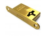 Clock Case Door Lock - CL63
