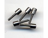 Platform Screws, Diameter 1.2mm - CS162