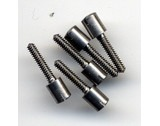 Platform Screws, Diameter 1.6mm - CS164