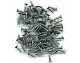 "Wood Screws Steel No.2 3/8"" - CS3051"