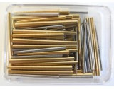 Taper Pin Assortment Extra Large Sizes
