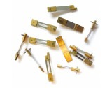French Clock Suspension Springs Assorted - CX124