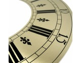 Chapter Ring 26cm - CZ44
