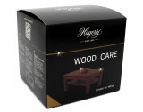 Hagerty Wood Care - 12 x 250ml - SH501