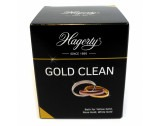 Hagerty Gold Clean. 12x150ml - SH363