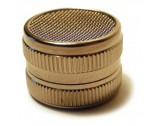 Basket 23mm Mini Watch Part Cleaning Bergeon 4734 - HB10816