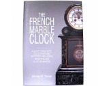 The French Marble Clock - HB171115