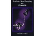 Pearl and Bead Stringing - HB171117