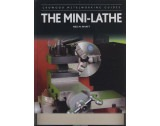 Book The Mini-Lathe By Neil M. Wyatt - HB17174