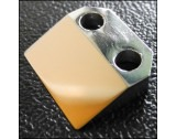 Watch Bezel Remover Spare Blade For Horotec MSA07.117-A - HB7117A