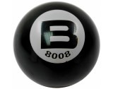 Bergeon 8008 Rubber Case Opening 8 Ball - HB8008