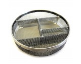 Elma Insert Tray With 5 Divisions For RM90 / SuperElite / Solvex SE / Solvex RM - HC516B