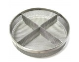 Elma Insert Tray With 4 Divisions For RM90 / SuperElite - HC516D