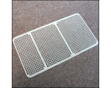 Silicon Mat For Elmadry TD120 & Elmadry TD300 Dryer - HD1232