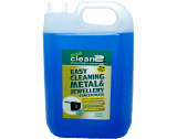 Sea Clean 2 Jewellery Cleaning Concentrate 5 Litre - HF597