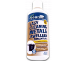 Sea Clean 2 Jewellery Cleaning Concentrate 500ml - HF597A