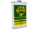Horolene Clock Cleaning Concentrate 500ml - HF6017