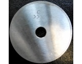Diamond Grinding Wheel Main Diamond Grinding Wheel For Kronoglass - HG110C
