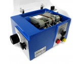 Kronoglass Motorised Watch Glass Cutting Machine - HG2