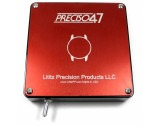 Heating Plate For Condensation Waterproof Watch Test Lititz Preciso 47 - HH547