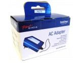 Brother P-Touch AC Mains Adapter AD-24ES-UK - HL270