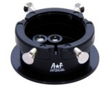 A*F Watch Movement Holder For ETA251.2xx - HM251A