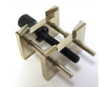Movement Holder - HM384039