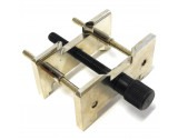 Movement Holder - HM384040