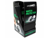 Polywatch Watch Protector (Counter Display Of 6) - HP103