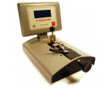VOH III Watch Ecapement Tester (Echappemetre)- HP313725