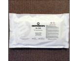Bergeon 7040 Polypropolene Wipes - HP7040