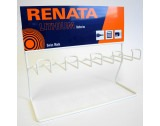 Renata Lithium Battery Display Stand - HS224