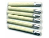 Bergeon 2834-S Glass Fibre Scratch Brush Refills Pack Of 6 - HS2834-S