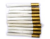 Economy Glass Fibre Refills For HS379 Scratch Brush Pencil - HS3791