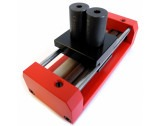Sharpening Tool For Screwdriver Blades Horotec MSA01.504 - HS452