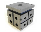 Horotec MSA03.905 Staking Block - HS56