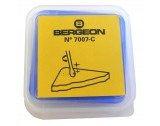 Bergeon 7007-C Stick Cleaner For Adhesive Swaps - HS7007-C