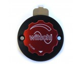 Witschi Microphone Holder For Large Watches - HT698