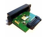 Witschi Bluetooth Module For HT774 Thermal Printer - HT7741