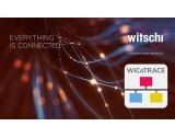 WiCoTRACE 3 Lite SOFTWARE For Witschi - HW422