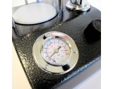 Calypso Waterproof Watch Testing Machine 10 Bar - HW46