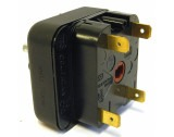 Elma Timer Switch For Elma RM90 Watch Cleaning Machine - HZC5131