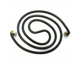 Heating Element For TD30 Elma Dryer - HZD82