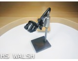 GRS Dual Angle Sharpening Fixture with Post Assembly - TB993570